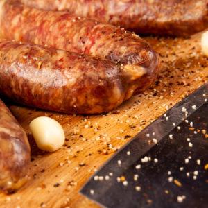 Produse din carne
